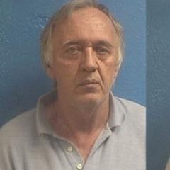 В Америці спіймали злочинця через 32 роки втечі із в'язниці