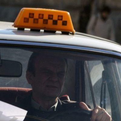 В Україні запровадять нові автомобільні номери