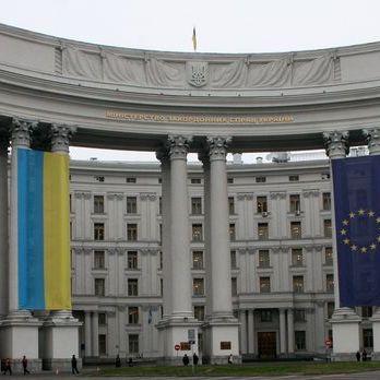 Україна закликала ООН посилити тиск на Росію через тортури і катування щодо українців