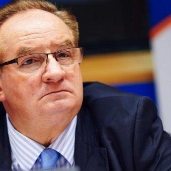 Євродепутат нарахував в Польщі шалену кількість біженців з України