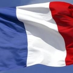 Посольство Франції прокоментувало створення  представництва  «ДНР» в Марселі