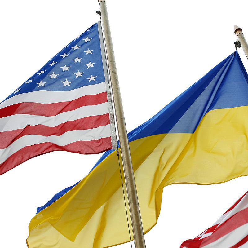 У США вже затвердили перелік летальної зброї  для України