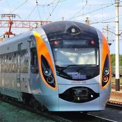«Укрзалізниця» почала тестувати електронний квиток на потяг Київ-Перемишль