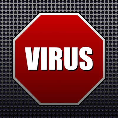 Вірус «Петя». Як вберегтися від кібер-атаки