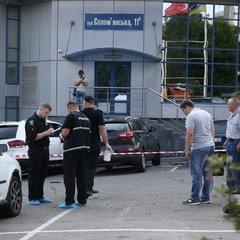 Перемога в Гаазі досягнута завдяки роботі вбитого сьогодні у Києві полковника ГУР (відео)