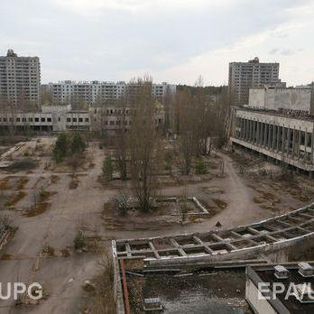 Кібератаки зазнала Чорнобильська АЕС