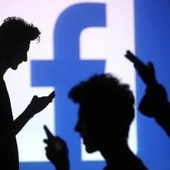 «Ми досягаємо прогресу і об'єднання світу», - Марк Цукерберг похвалився 2-ох мільярдною публікою на Facebook