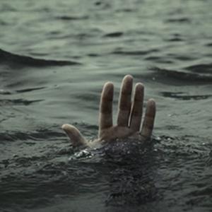 В Дніпропетровську потонула 10-річна дитина