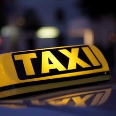 Чим небезпечні дешеві таксі, - розповідь українки