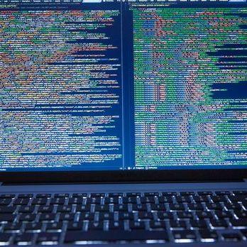 Microsoft підтвердила провину софта M.E.Doc у масовій кібератаці вірусом Petya