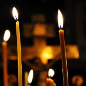 Жінка-воїн АТО загинула під час «хлібного» перемир'я: опубліковано фото