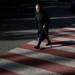 Учені переглянули середню максимальну тривалість життя людини
