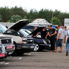 Користовані автомобілі з ЄС: як не купити автохлам