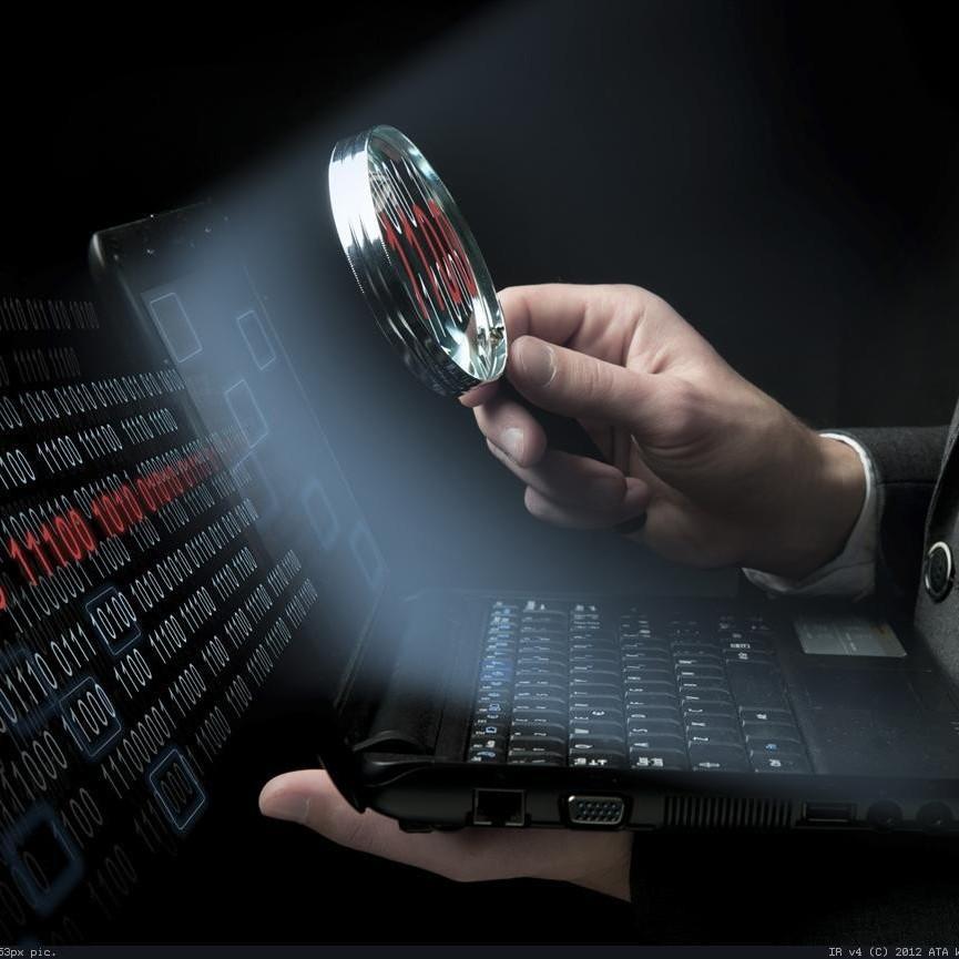 Основним мотивом глобальної кібератаки були не гроші, – ООН