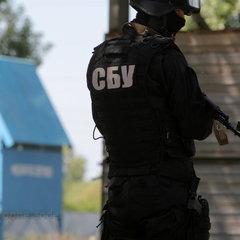 СБУ спіймала фігуранта справи Курченка у Києві