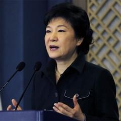 КНДР засудила екс-президентку Південної Кореї до страти заочно