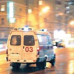 У Маріуполі загинув 19-річний хлопець під час виконання каскадерського трюку