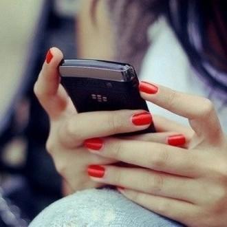 Вченими створено мобільний телефон, який працює без зарядки