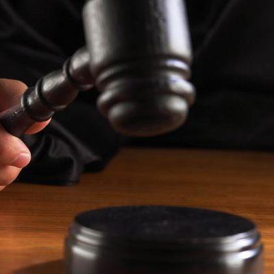 Вбивство Нємцова. Присяжні винесли вирок