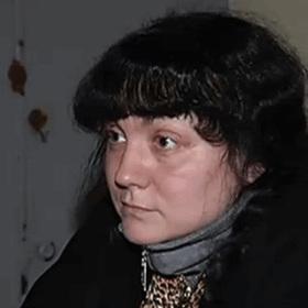 Росіянку засудили на 11 років в'язниці за шпигунство на користь «ДНР»