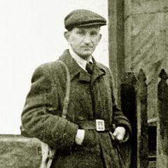 Роман Шухевич служив у військах СС: міф чи правда?