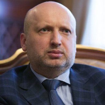 Турчинов розповів у деталях як поширювався вірус Petya A