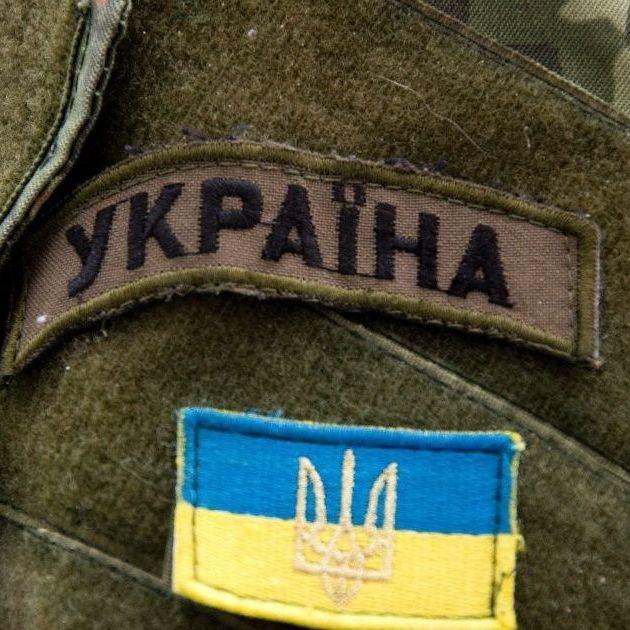 Доба в АТО: 22 обстріли з артилерії і танків, 1 боєць ЗСУ загинув, 6 поранено
