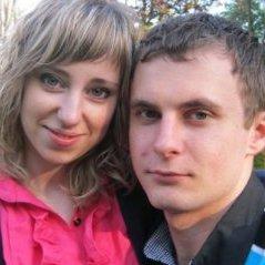 Звіряче вбивство подружжя з Києва: стали відомі мотиви