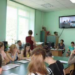 Студенти «ЛНР» отримали російські дипломи в Кабардино-Балкарії