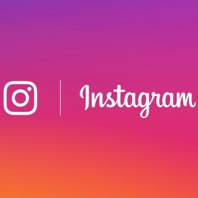 В Instagram тепер запрацює фільтрація коментарів