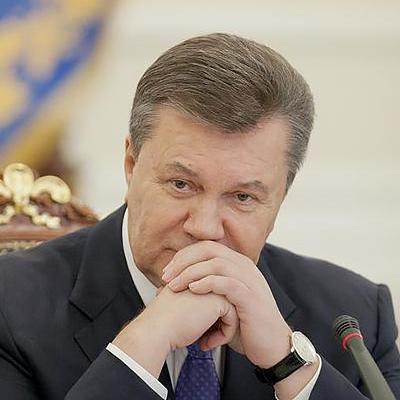 Луценко заявив, що ГПУ оголосила Януковичу нові підозри в організації розстрілу Євромайдану