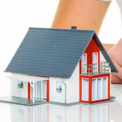 З 2008 року в Україні падають ціни на нерухомість: чому так і коли вартість квартир зросте
