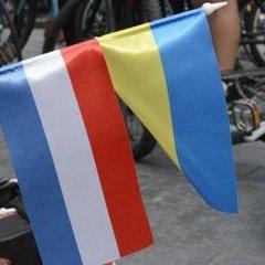 Нідерланди вестимуть контроль за рівнем свободи ЗМІ в Україні