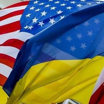 З допомогою США в Україні з'явиться міністерство ветеранів