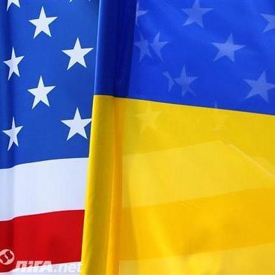 Україна буде постачати зброю до США, - Денис Гурак