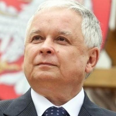 Качинський: Польща має повне право сказати біженцям «ні»
