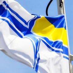 Сьогодні в Україні відзначають День Військово-морських сил