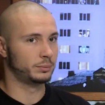 Українське МЗС відреагувало на затримання нацгвардійця в Італії