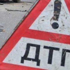 Автобус перкинувся на Львівщині: є постраждалі