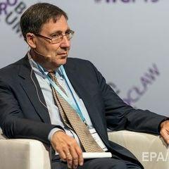 Екс-посол США Гербст: Кремлівська війна в Україні – це катастрофа для Росії