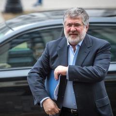 Стали відомі зобов'язання Коломойського щодо Приватбанку, які він не виконав