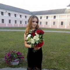 Жорстоке вбивство випускниці на Тернопільщині: односельці підозрюють місцевих мажорів