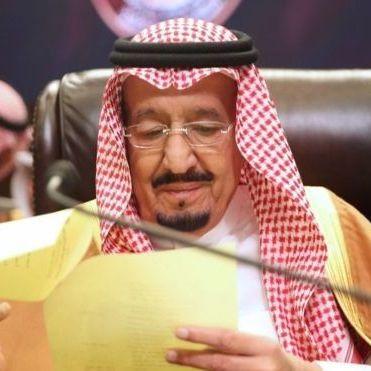 Саудівського журналіста покарали за надмірну похвалу королю