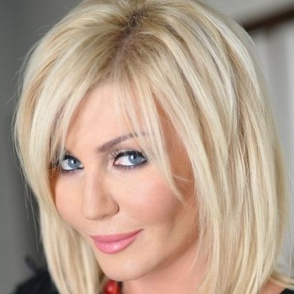 Білик заявила, що одеські радикали вимагали від неї грошей