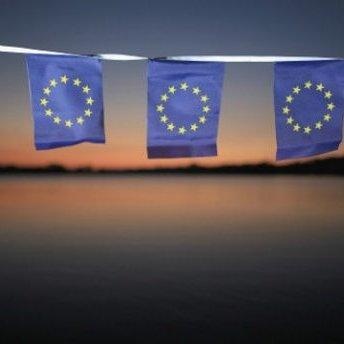 Євросоюз вводить нову систему реєстрації в'їзду/виїзду для іноземних громадян
