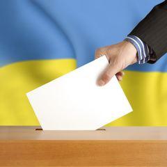 Представник Адміністрації Президента сказав коли в Україні пройдуть вибори