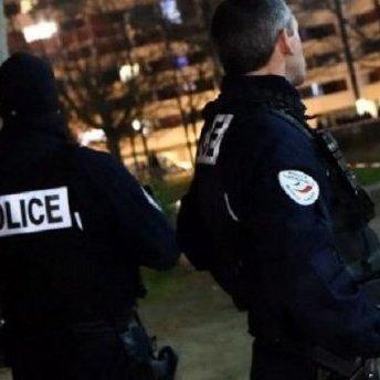 У Франції мотоцикліст відкрив стрілянину по натовпу: є постраждалі