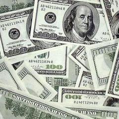 Незабаром долар суттєво подорожчає: Економіст зробив невтішний прогноз