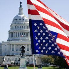 Сьогодні США відзначають День незалежності