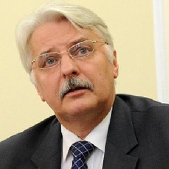 Глава МЗС Польщі: з Бандерою Україна не увійде до Європи